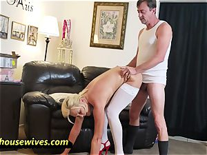 special Delivery and the Delivery stud comebacks