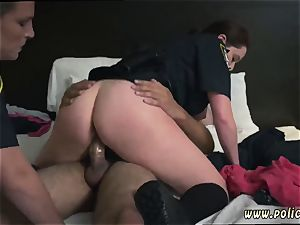dark haired cougar suck off and try not to jizm challenge xxx Noise Complaints make messy whore