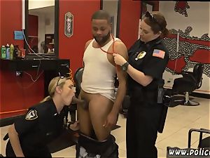 ebony man lady and fucksluts wire on Robbery Suspect Apprehended