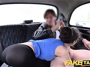 fake cab Russian hairy vagina innate mammories