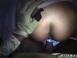 Mature nubile hd The bootie drop point, 23km outside base