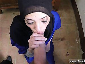 latin nubile inexperienced nail twenty-one yr elder refugee in my motel apartment for sex