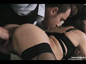 Riley Reid - The submission of Emma Marx: thresholds