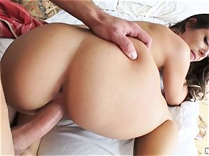 Cassidy Klein wants her uber-sexy session on camera