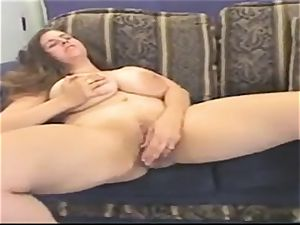 plumper honey Want Norsk inexperienced
